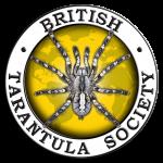British Tarantula Society Show 2020